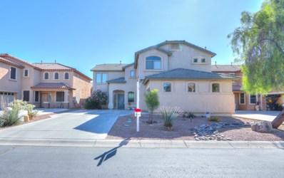 45079 W Jack Rabbit Trail, Maricopa, AZ 85139 - MLS#: 5847172
