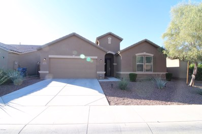 2263 W Windy Basin Court, Queen Creek, AZ 85142 - MLS#: 5847178