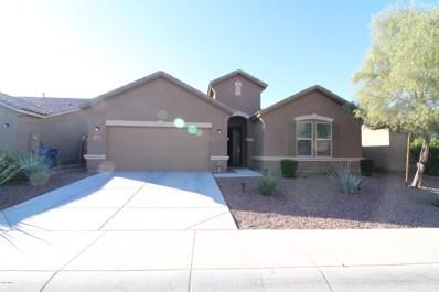 2263 W Windy Basin Court, Queen Creek, AZ 85142 - MLS#: 5847178