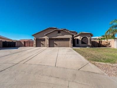 11412 E Downing Street, Mesa, AZ 85207 - MLS#: 5847189