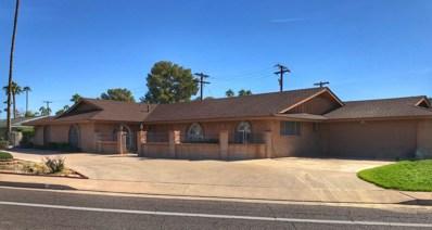 14201 N Canterbury Drive, Phoenix, AZ 85023 - #: 5847203