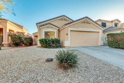 3823 W Dancer Lane, Queen Creek, AZ 85143 - MLS#: 5847210