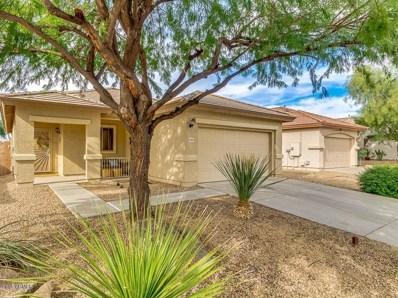 18424 N 170TH Lane, Surprise, AZ 85374 - MLS#: 5847218