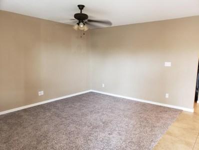 3362 W Surrey Avenue, Phoenix, AZ 85029 - MLS#: 5847221