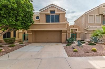 16058 S 11TH Place, Phoenix, AZ 85048 - MLS#: 5847226