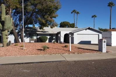 3420 E Windrose Drive, Phoenix, AZ 85032 - MLS#: 5847242