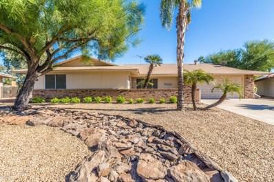 17007 N 130TH Avenue, Sun City West, AZ 85375 - MLS#: 5847245