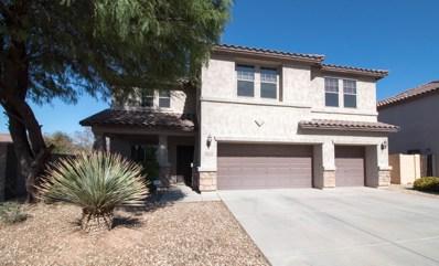 5620 W Winston Drive, Laveen, AZ 85339 - MLS#: 5847249