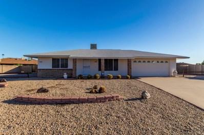 12217 N Balboa Drive, Sun City, AZ 85351 - MLS#: 5847259