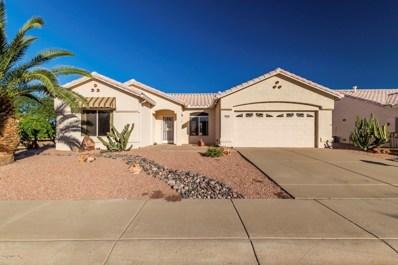 14034 W Blackgold Lane, Sun City West, AZ 85375 - MLS#: 5847263