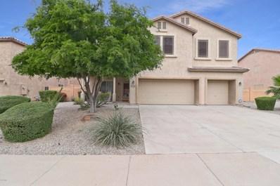 3580 N 301ST Lane, Buckeye, AZ 85396 - MLS#: 5847265