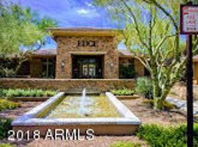 20100 N 78TH Place Unit 2188, Scottsdale, AZ 85255 - #: 5847266