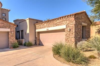 19550 N Grayhawk Drive Unit 1126, Scottsdale, AZ 85255 - MLS#: 5847267