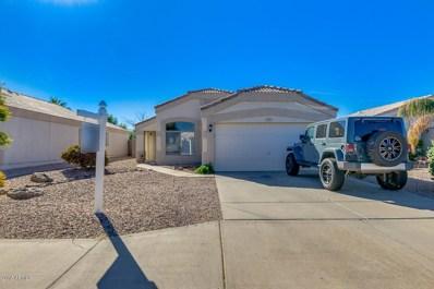 1461 W 18TH Avenue, Apache Junction, AZ 85120 - MLS#: 5847271