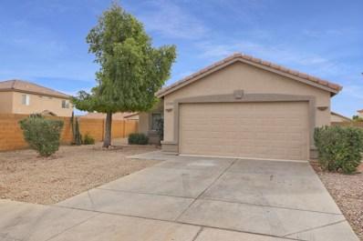 12501 W Pershing Street, El Mirage, AZ 85335 - MLS#: 5847282