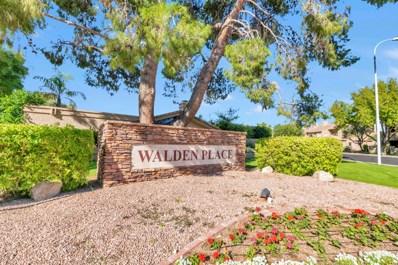 5701 N 79TH Way, Scottsdale, AZ 85250 - MLS#: 5847287