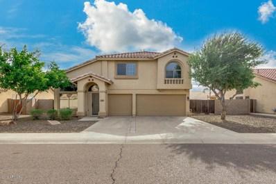 4919 W Gwen Street, Laveen, AZ 85339 - MLS#: 5847288