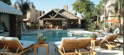 14145 N 92nd Street Unit 1024, Scottsdale, AZ 85260 - #: 5847300