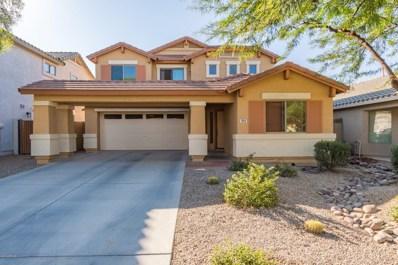 703 E Leslie Avenue, San Tan Valley, AZ 85140 - MLS#: 5847304