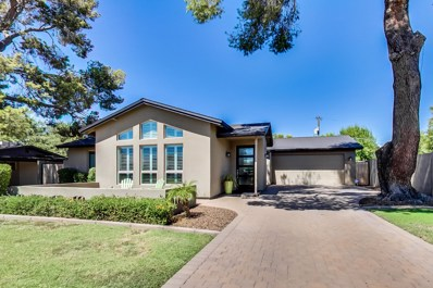 326 E Hayward Avenue, Phoenix, AZ 85020 - MLS#: 5847305