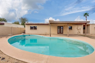 11237 N 32ND Place, Phoenix, AZ 85028 - MLS#: 5847306