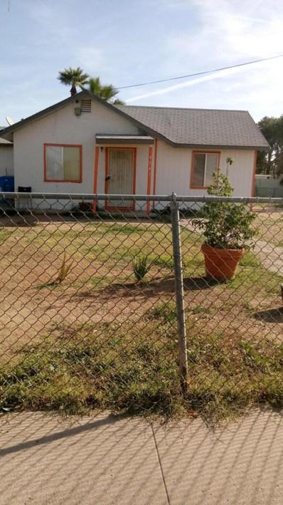 4347 N 23RD Avenue, Phoenix, AZ 85015 - MLS#: 5847310
