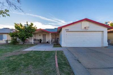2310 N 88TH Avenue, Phoenix, AZ 85037 - MLS#: 5847327