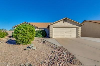 1669 S Cardinal Drive, Apache Junction, AZ 85120 - MLS#: 5847333