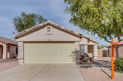 15028 W Ventura Street, Surprise, AZ 85379 - MLS#: 5847337