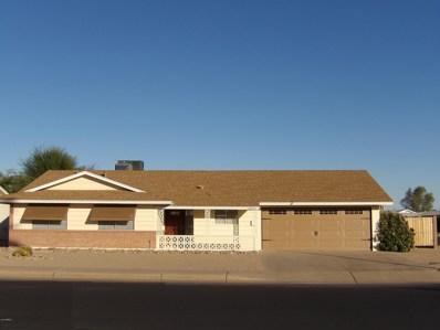 10243 N 103RD Avenue, Sun City, AZ 85351 - MLS#: 5847353