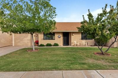 14 Leisure World --, Mesa, AZ 85206 - MLS#: 5847355