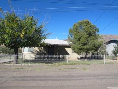 838 W Spray Street, Superior, AZ 85173 - MLS#: 5847356