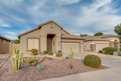 230 E Rock Wren Drive, San Tan Valley, AZ 85143 - #: 5847358