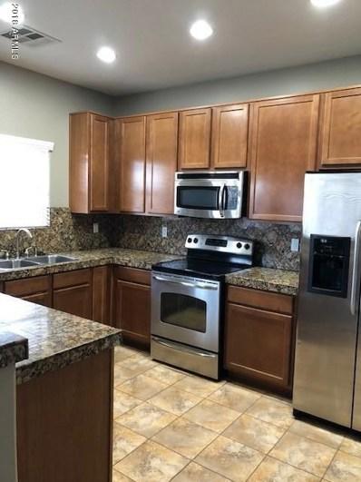 17606 N 27TH Way, Phoenix, AZ 85032 - MLS#: 5847362