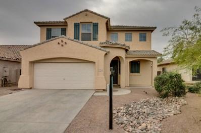 729 W Chambers Street, Phoenix, AZ 85041 - MLS#: 5847365
