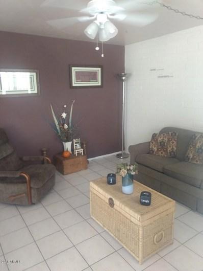 2230 W Altadena Avenue, Phoenix, AZ 85029 - MLS#: 5847371