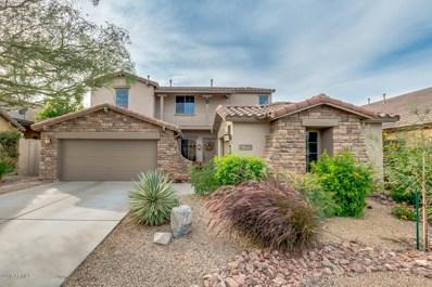 9368 S 181ST Drive, Goodyear, AZ 85338 - MLS#: 5847372