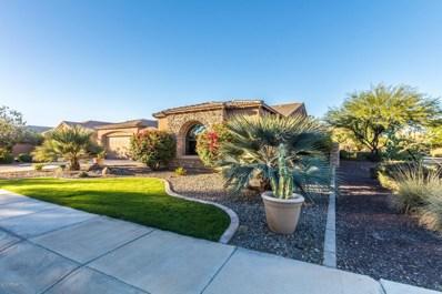 3182 E San Carlos Place, Chandler, AZ 85249 - MLS#: 5847373
