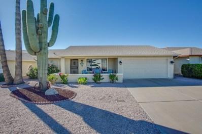 928 S 78TH Place, Mesa, AZ 85208 - MLS#: 5847384