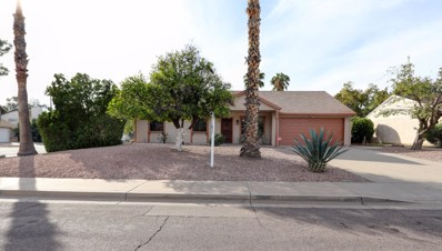 16240 N 66TH Street, Scottsdale, AZ 85254 - MLS#: 5847400