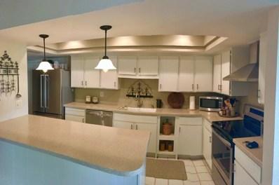 11441 N 30TH Avenue, Phoenix, AZ 85029 - MLS#: 5847407