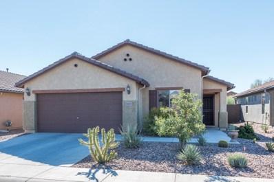 8007 W Sonoma Way, Florence, AZ 85132 - MLS#: 5847436