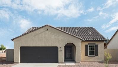 4486 W Feather Plume Drive, San Tan Valley, AZ 85142 - MLS#: 5847445