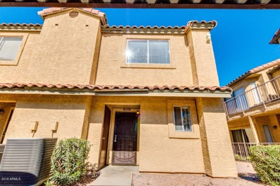653 W Guadalupe Road Unit 1006, Mesa, AZ 85210 - MLS#: 5847446