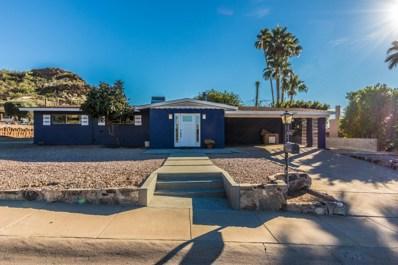1341 E Orchid Lane, Phoenix, AZ 85020 - MLS#: 5847451