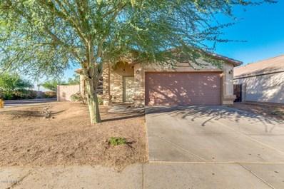 1004 E Grove Street, Phoenix, AZ 85040 - MLS#: 5847455