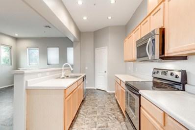 1225 N 36TH Street Unit 2037, Phoenix, AZ 85008 - MLS#: 5847460