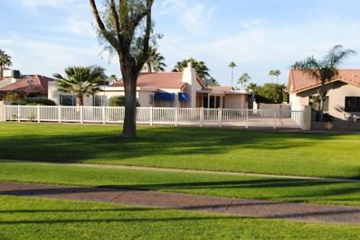 9735 E Chestnut Drive, Sun Lakes, AZ 85248 - MLS#: 5847461