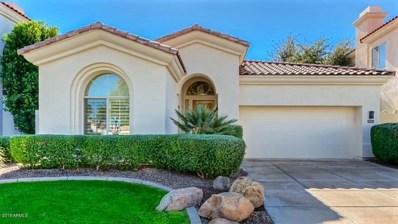 7581 E McLellan Lane, Scottsdale, AZ 85250 - MLS#: 5847467