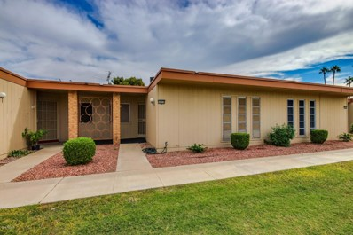 10910 W Coggins Drive, Sun City, AZ 85351 - MLS#: 5847471